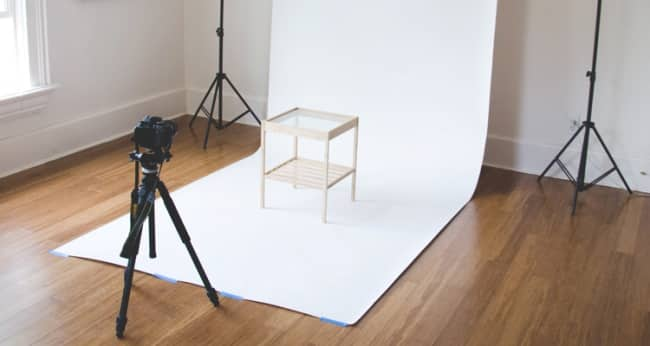 furniture-header