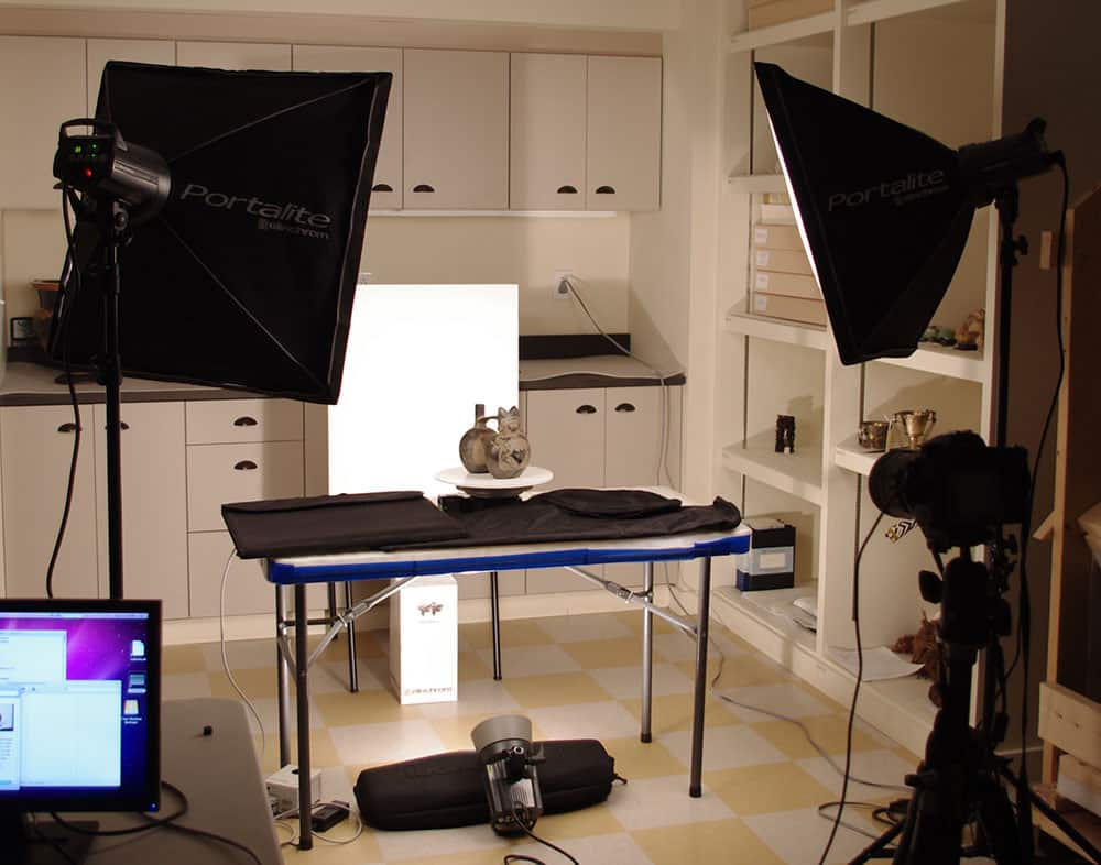 https://arqspin.com/wp-content/uploads/2013/09/Photography-Lighting-Setup.jpg