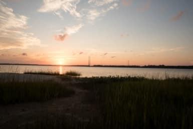 https://cdn.fstoppers.com/styles/full/s3/media/2016/10/03/sunset_no_filter-1.jpg