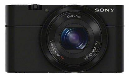 Gezginler için en iyi fotoğraf makinesi