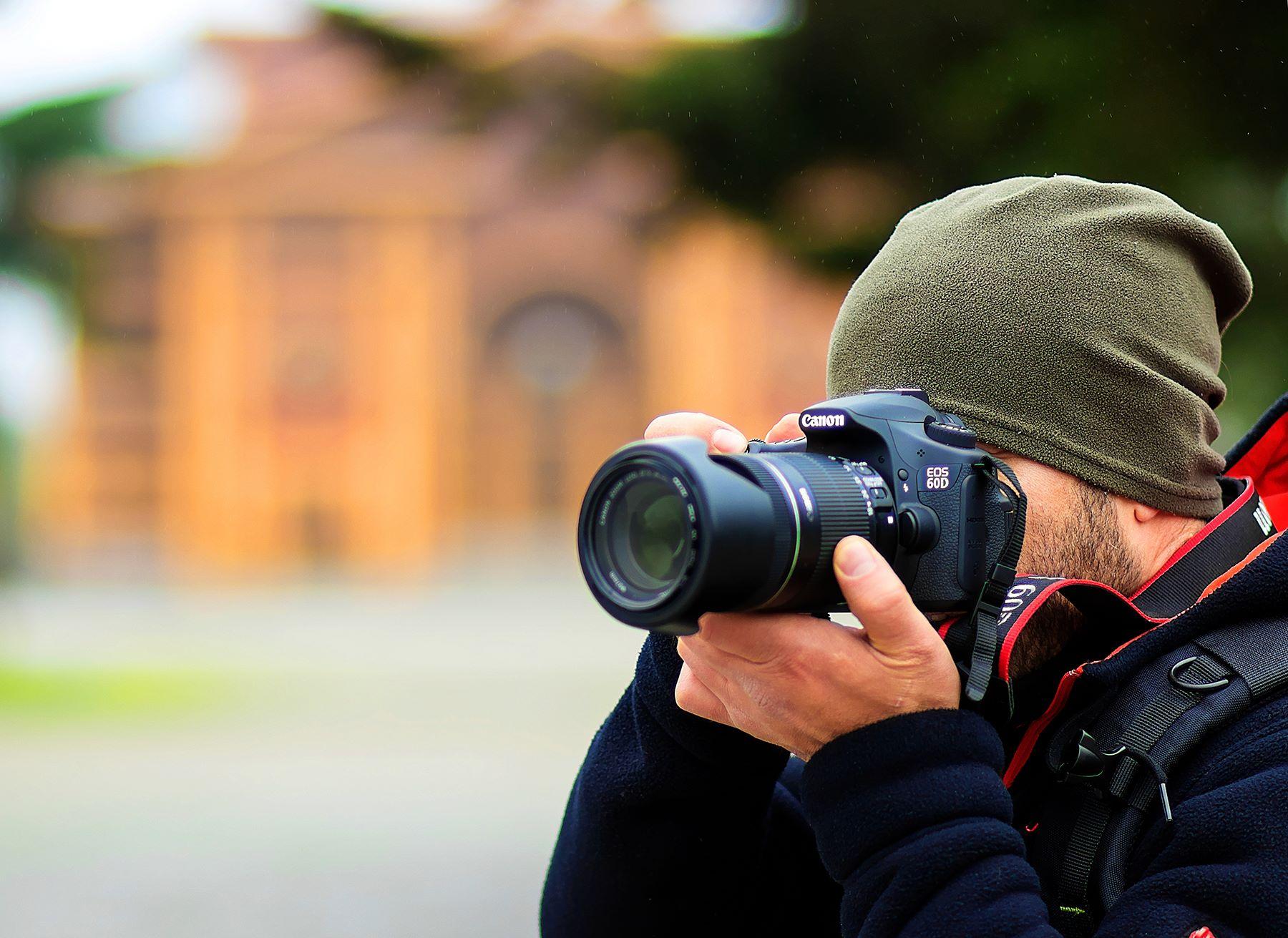 petroti Canon EF-S 55-250mm f/4-5.6 IS II Lens